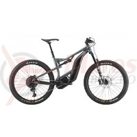 Bicicleta Cannondale Moterra 1 27.5