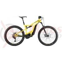 Bicicleta Cannondale Moterra 2 27.5
