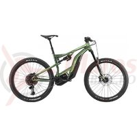Bicicleta Cannondale Moterra LT 1 27.5