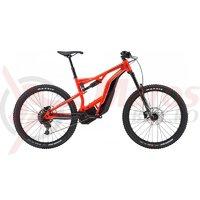 Bicicleta Cannondale Moterra LT 2 27.5