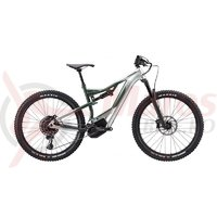Bicicleta Cannondale Moterra Neo 1 27.5