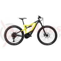 Bicicleta Cannondale Moterra Neo 2 GRA 27.5
