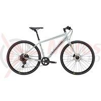 Bicicleta cannondale Quick 2 SGG 2019