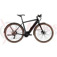 Bicicleta Cannondale Quick Neo EQ GRA 2019