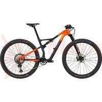 Bicicleta Cannondale Scalpel Carbon 2 Slate Gray