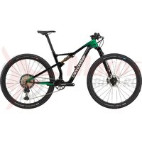 Bicicleta Cannondale Scalpel Hi-MOD 1 Team Replica Carbon /Cannondale Green
