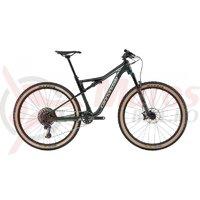 Bicicleta Cannondale Scalpel SE 29