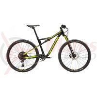 Bicicleta Cannondale Scalpel-Si 5 29