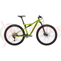 Bicicleta Cannondale Scalpel SI 6 29