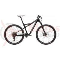 Bicicleta Cannondale Scalpel-Si Carbon 1 27.5
