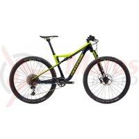 Bicicleta Cannondale Scalpel-Si Carbon 2 27.5