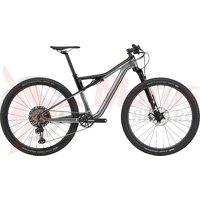 Bicicleta Cannondale Scalpel Si Carbon 2 29