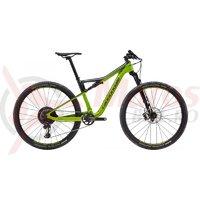 Bicicleta Cannondale Scalpel-Si Carbon 4 27.5