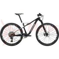 Bicicleta Cannondale Scalpel Si Hi-MOD World Cup Team Replica 29