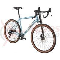 Bicicleta Cannondale Slate Apex 1 2018