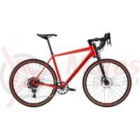 Bicicleta Cannondale Slate Force 1 LVA 2019