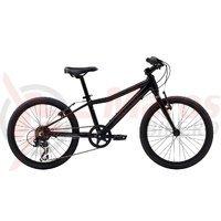 Bicicleta Cannondale Street 20 Boy's 2015