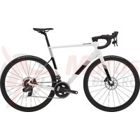 Bicicleta Cannondale SuperSix EVO Carbon Disc Force eTap AXS Cashmere 2020