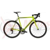 Bicicleta Cannondale Supersix Evo Dura-Ace VLT 2019