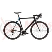 Bicicleta Cannondale Supersix Evo Hi-Mod Dura-Ace 2019