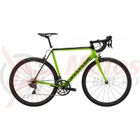 Bicicleta Cannondale Supersix Evo Hi-Mod Ultegra REP 2019