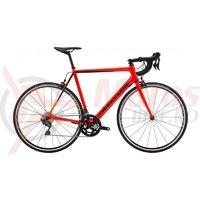 Bicicleta Cannondale Supersix Evo Ultegra 2019