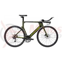 Bicicleta Cannondale Superslice Ultegra BLK 2019