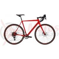 Bicicleta Cannondale Superx Force 1 SE LVA 2019