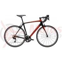 Bicicleta Cannondale Synapse Carbon 105 BLK 2019