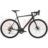 Bicicleta Cannondale Synapse Carbon 105 Mantis (MAT)