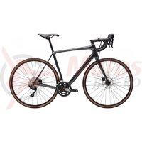 Bicicleta Cannondale Synapse Carbon Disc 105 SE GRA 2019