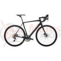 Bicicleta Cannondale Synapse Carbon Disc Dura-Ace 2019