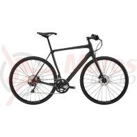 Bicicleta Cannondale Synapse Carbon Disc Ultegra Flat Bar BPL 2019