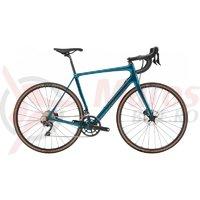 Bicicleta Cannondale Synapse Carbon Disc Ultegra SE DTE 2019