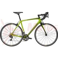 Bicicleta Cannondale Synapse Carbon Ultegra 2018