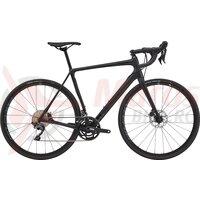 Bicicleta Cannondale Synapse Carbon Ultegra Graphite (GRA)