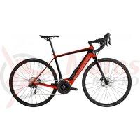 Bicicleta Cannondale Synapse Neo 2 ARD 2019