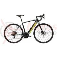 Bicicleta Cannondale Synapse Neo 2 SGG 2019
