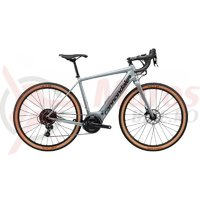 Bicicleta Cannondale Synapse Neo SE SGY 2019