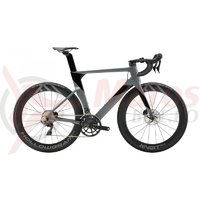 Bicicleta Cannondale Systemsix Carbon Dura-Ace SGY 2019