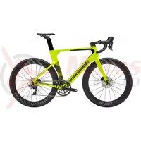 Bicicleta Cannondale Systemsix Carbon Dura-Ace VLT 2019