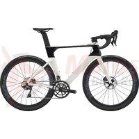Bicicleta Cannondale SystemSix Carbon Ultegra Cashmere 2020