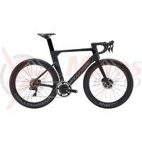 Bicicleta Cannondale Systemsix Hi-Mod Dura-Ace Di2 BBQ 2019