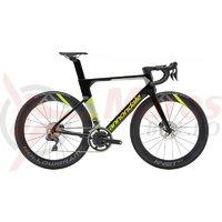 Bicicleta Cannondale Systemsix Hi-Mod Ultegra Di2 2019