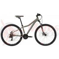 Bicicleta Cannondale Tango 8 27.5 2016