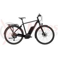 Bicicleta Cannondale Tesoro Neo 1 BPL 2019