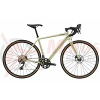 Bicicleta Cannondale Topstone 0 Gravel Bike Champagne 2021