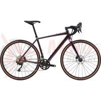 Bicicleta Cannondale Topstone 2 Rainbow Trout 2021