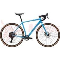 Bicicleta Cannondale Topstone 4 Alpine 2021