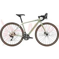 Bicicleta Cannondale Topstone Women's 105 Agave 2020